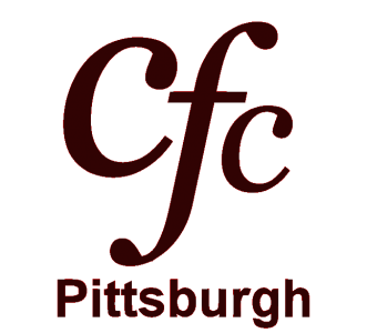Christian Fellowship Church Pittsburgh